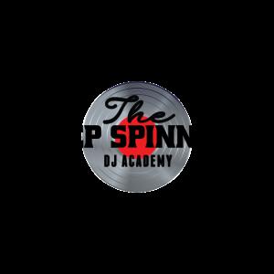 KeepSpinnin_Logo_-01-2
